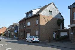Zweifamilienhaus in Bergheim  - Fliesteden