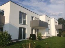 Wohnung in Freystadt  - Freystadt