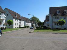 Erdgeschosswohnung in Herne  - Wanne