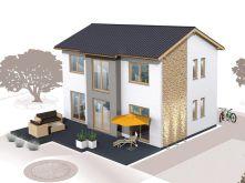 Einfamilienhaus in Weilheim  - Weilheim
