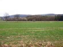 Wohngrundstück in Barntrup  - Sonneborn