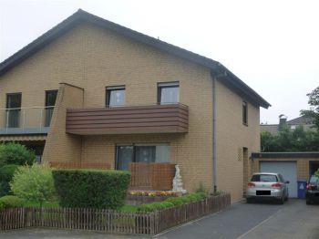 Doppelhaushälfte in Salzkotten  - Salzkotten