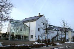 Produktionsfläche in Schwabhausen  - Schwabhausen