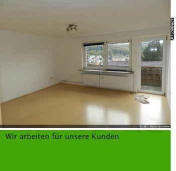 Erdgeschosswohnung in Bad Salzdetfurth  - Bad Salzdetfurth