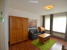 Wohnung in Wiesbaden  - Sonnenberg