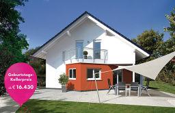 Sonstiges Haus in Gaggenau  - Freiolsheim