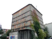 Lagerfläche in Hamburg  - Hamm