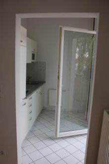 Apartment in Leipzig  - Südvorstadt
