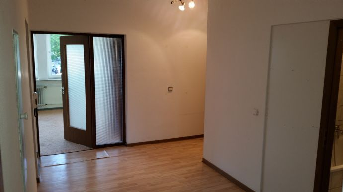 wohnung mieten in pforzheim immobilien auf unserer. Black Bedroom Furniture Sets. Home Design Ideas