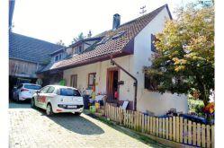 Einfamilienhaus in Malsburg-Marzell  - Malsburg