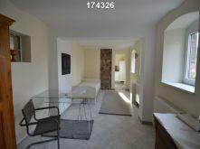 Wohnung in Schlangenbad  - Wambach