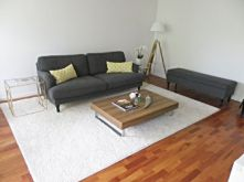 Apartment in Hannover  - List