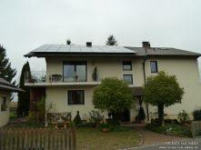 Zweifamilienhaus in Wald  - Wald