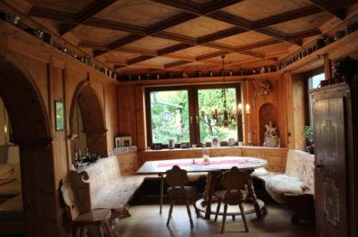 Einfamilienhaus in Erding  - Bergham