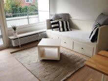 Apartment in Hamburg  - Lokstedt