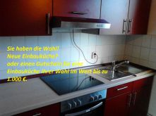 Etagenwohnung in Süderholz  - Kandelin