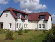 Etagenwohnung in Cölpin  - Cölpin