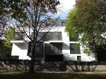 Penthouse in München  - Neuhausen-Nymphenburg