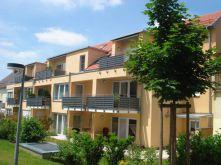 Dachgeschosswohnung in Ellwangen  - Ellwangen