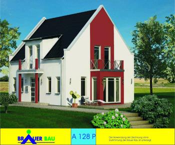 Besondere Immobilie in Espelkamp  - Espelkamp