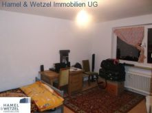 Apartment in Erlangen  - Bruck
