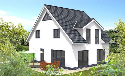 OLDENFELDE_4-5-Zi.-EFH in ruhiger Wohnstraße_planen Sie mit www.PRO-HAUS.de