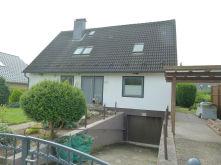 Dachgeschosswohnung in Seevetal  - Emmelndorf