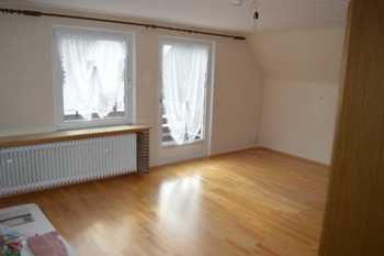 Wohnung in 							Celle 							 - Westercelle