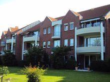 Wohnung in Fehmarn  - Burg auf Fehmarn