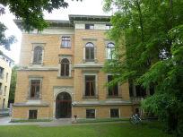 Bürofläche in Leipzig