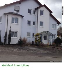 Etagenwohnung in Elchesheim-Illingen  - Elchesheim