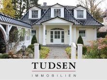 Einfamilienhaus in Hamburg  - Volksdorf