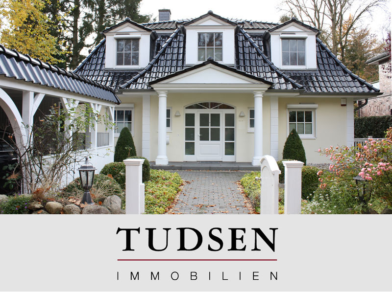 haus mieten in hamburg rahlstedt. Black Bedroom Furniture Sets. Home Design Ideas