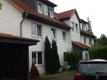 Etagenwohnung in Lambrechtshagen  - Sievershagen