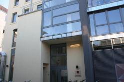 Besondere Immobilie in Köln  - Sülz