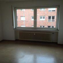 Etagenwohnung in Mönchengladbach