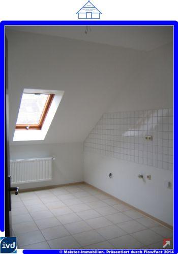 Dachgeschosswohnung in Budenheim