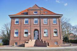 Villa in Papenburg  - Papenburg