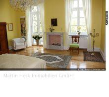 Zimmer in Karlsruhe  - Südstadt