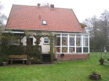 Einfamilienhaus in Habighorst  - Habighorst