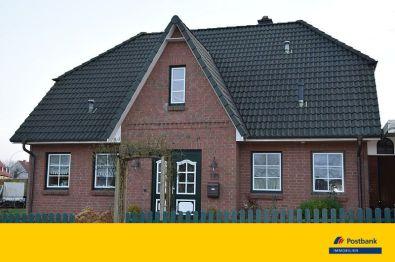 Einfamilienhaus in Schleswig