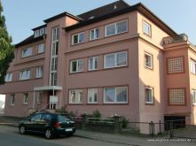 Etagenwohnung in Bückeburg  - Bückeburg