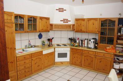 Wohnung in Trippstadt  - Trippstadt