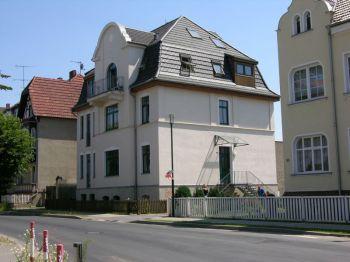 Wohnung in Lychen  - Lychen