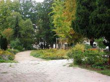 Wohnung in Bamberg  - Gartenstadt