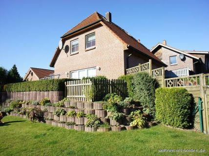 Verkauft- Einfamilienhaus in ruhiger Spielstraße -