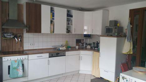 Wohnung in Zehdenick  - Zehdenick