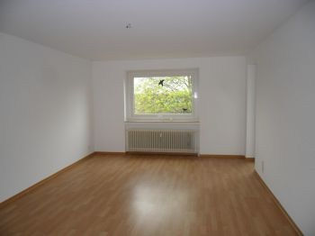 Etagenwohnung in Braunschweig  - Veltenhof