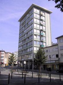 Etagenwohnung in Frankfurt am Main  - Altstadt