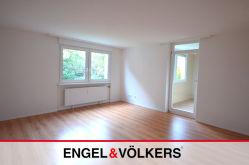 Wohnung in Kaiserslautern  - Innenstadt